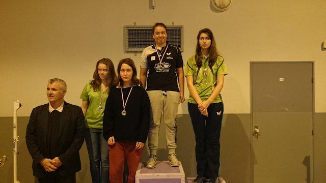 Championnat Jeunes-2014-2015-10