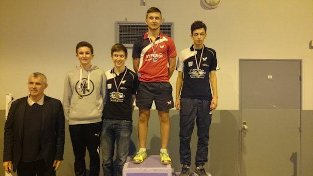 Championnat Jeunes-2014-2015-11