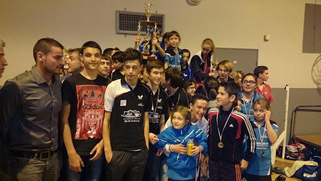 Championnat Jeunes-2014-2015-12