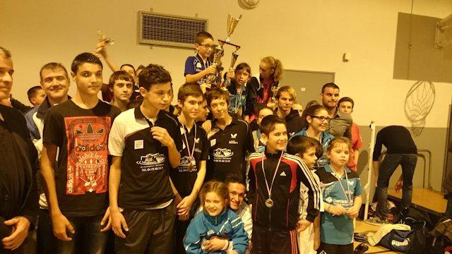Championnat Jeunes-2014-2015-13