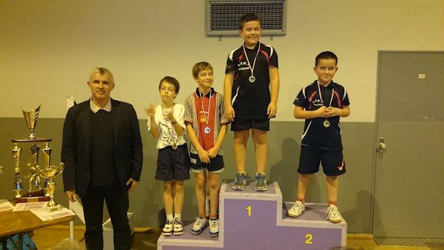 Championnat Jeunes-2014-2015-4