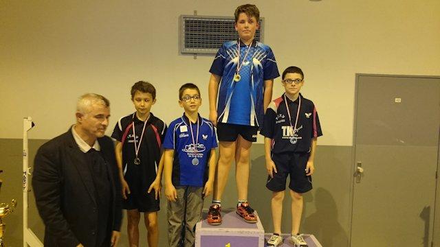 Championnat Jeunes-2014-2015-6