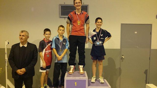 Championnat Jeunes-2014-2015-9