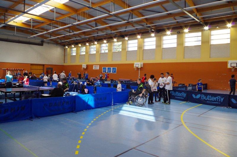 Championnat-de-France-Handisport-2016-10