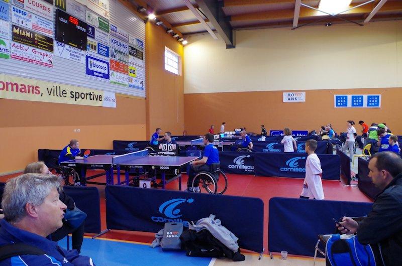 Championnat-de-France-Handisport-2016-3