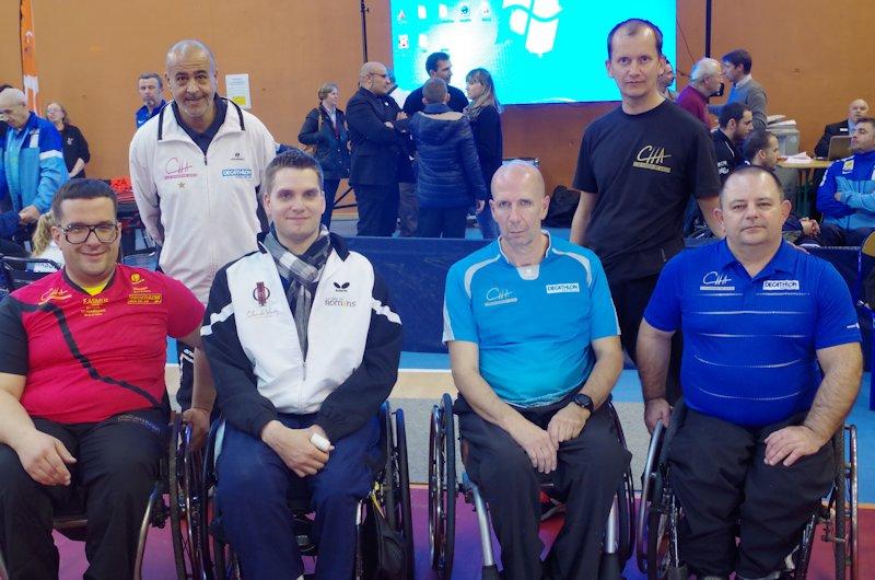 Championnat-de-France-Handisport-2016-31