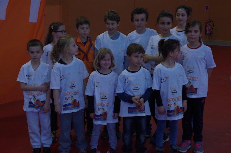 Championnat-de-France-Handisport-2016-34
