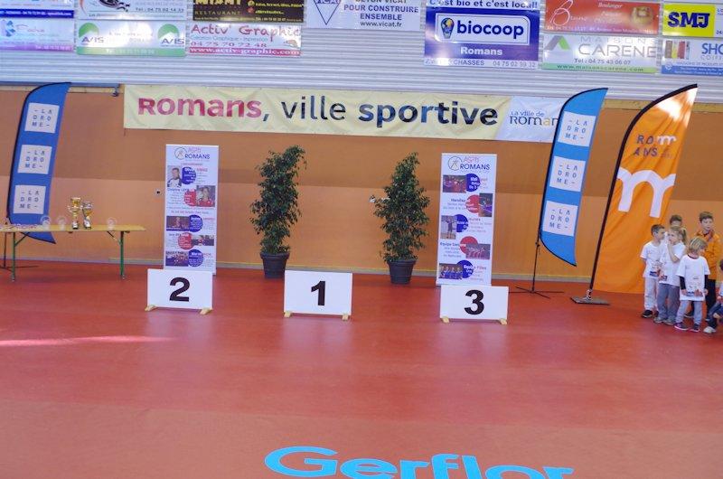 Championnat-de-France-Handisport-2016-36