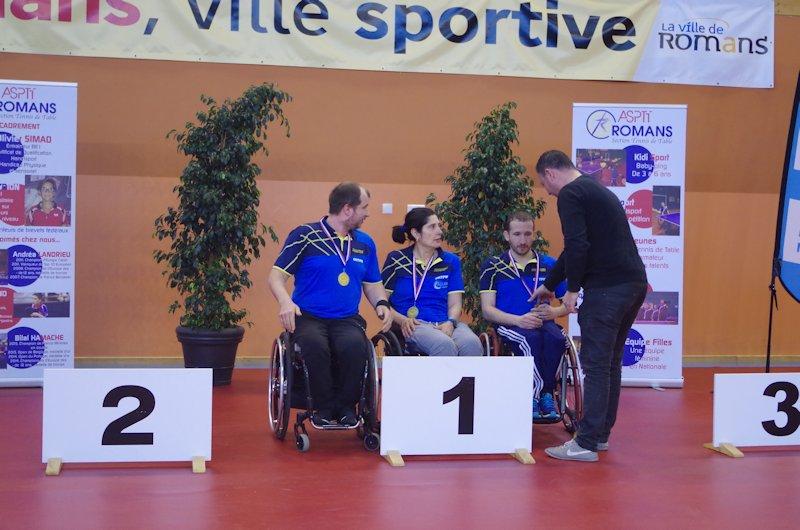 Championnat-de-France-Handisport-2016-38