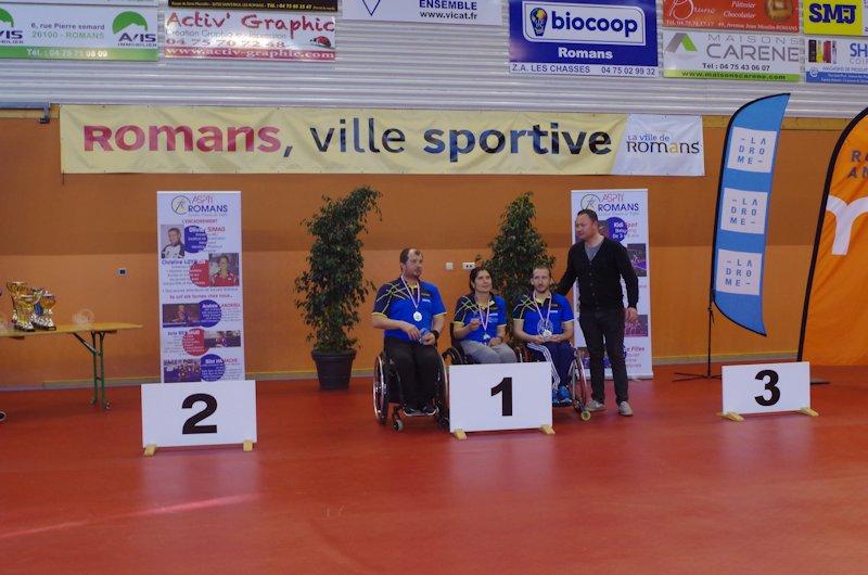 Championnat-de-France-Handisport-2016-39