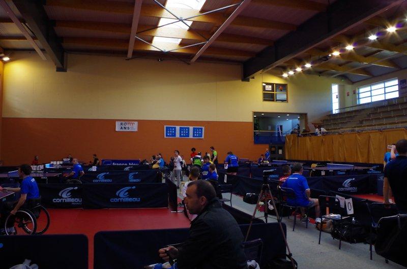 Championnat-de-France-Handisport-2016-4