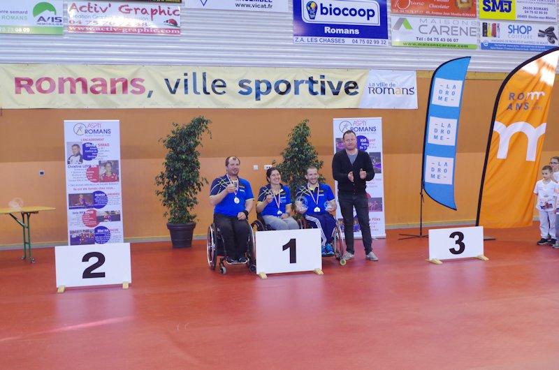 Championnat-de-France-Handisport-2016-40