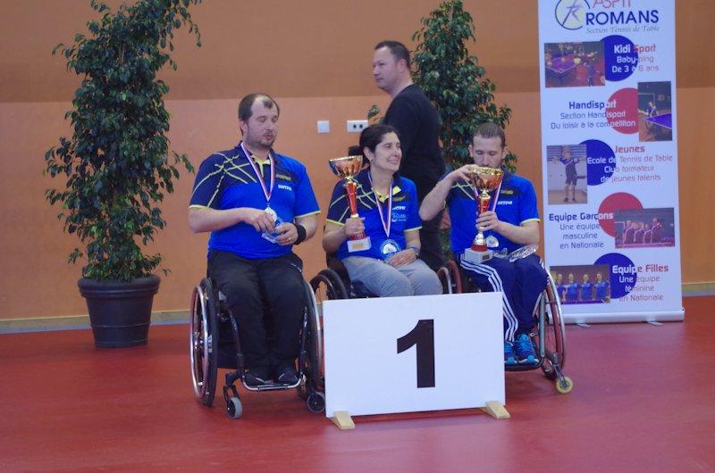 Championnat-de-France-Handisport-2016-41