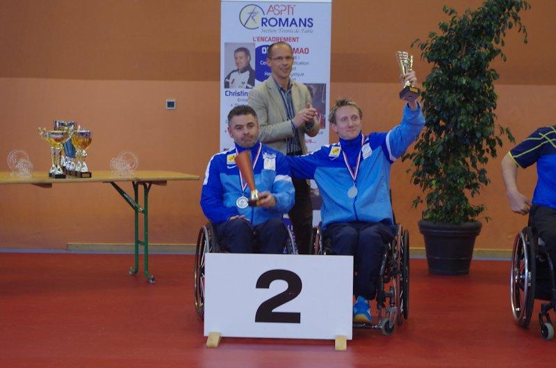 Championnat-de-France-Handisport-2016-42