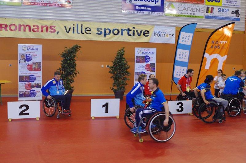Championnat-de-France-Handisport-2016-45
