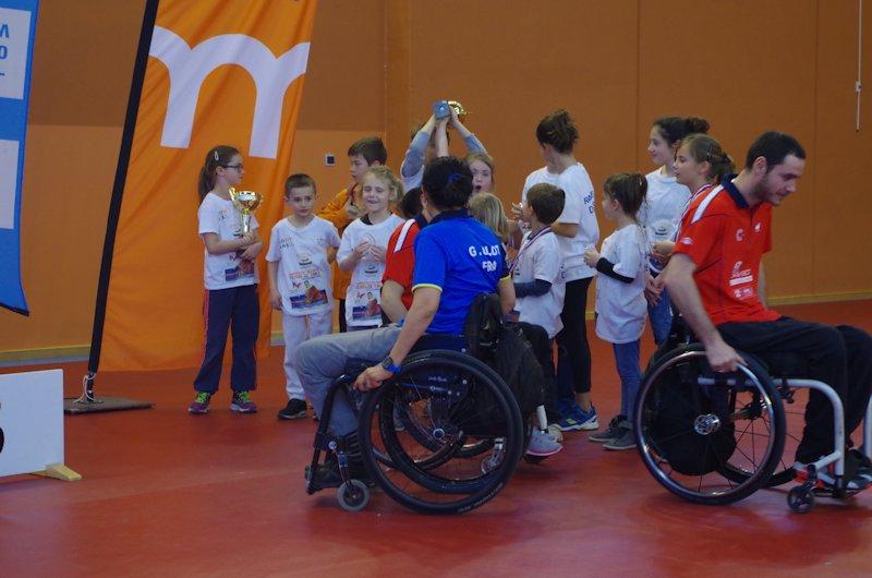 Championnat-de-France-Handisport-2016-47