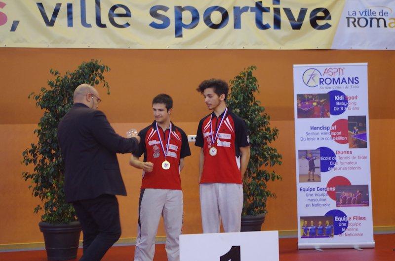 Championnat-de-France-Handisport-2016-49