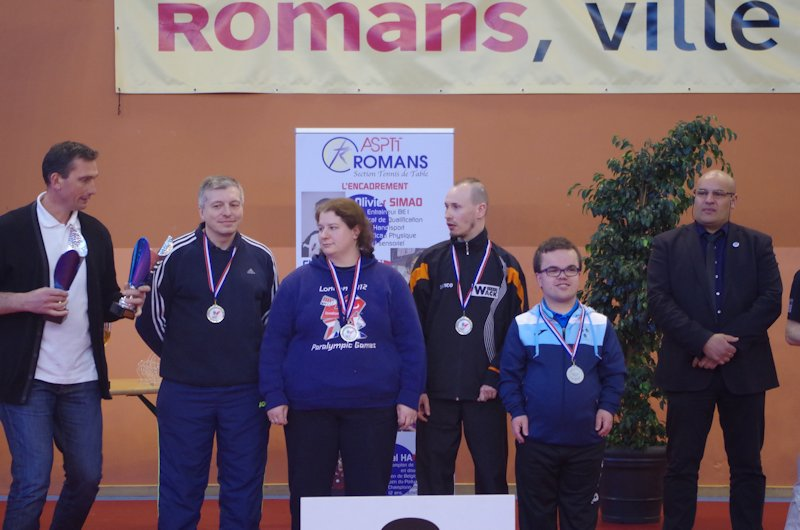 Championnat-de-France-Handisport-2016-50