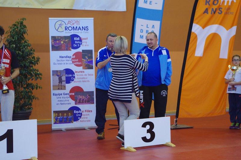 Championnat-de-France-Handisport-2016-53