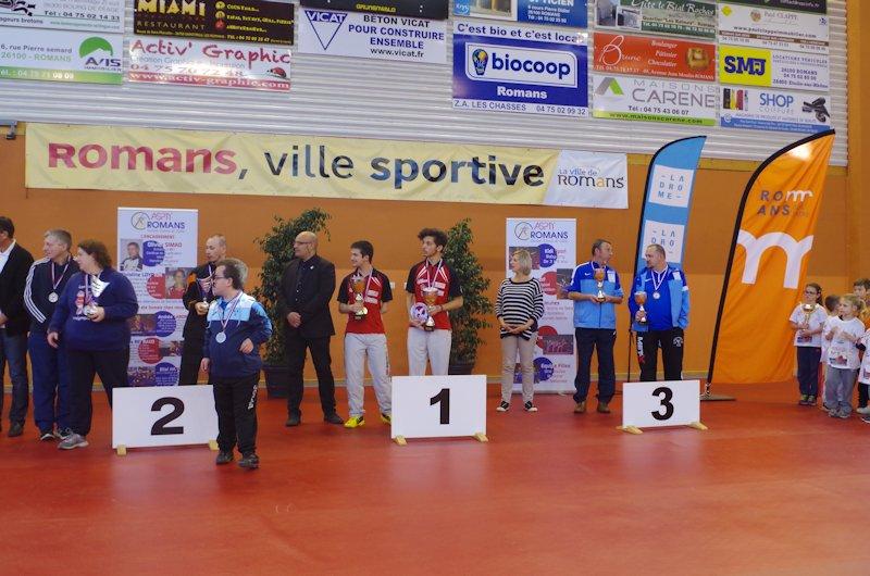 Championnat-de-France-Handisport-2016-55