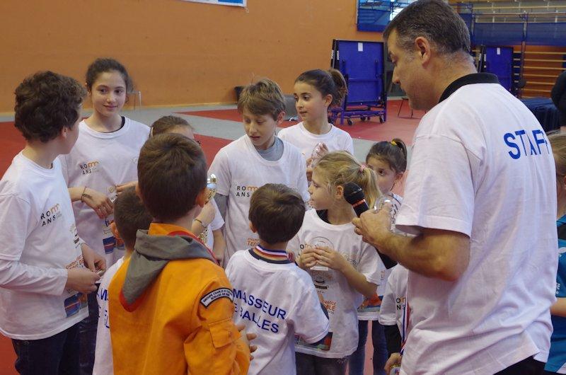 Championnat-de-France-Handisport-2016-56