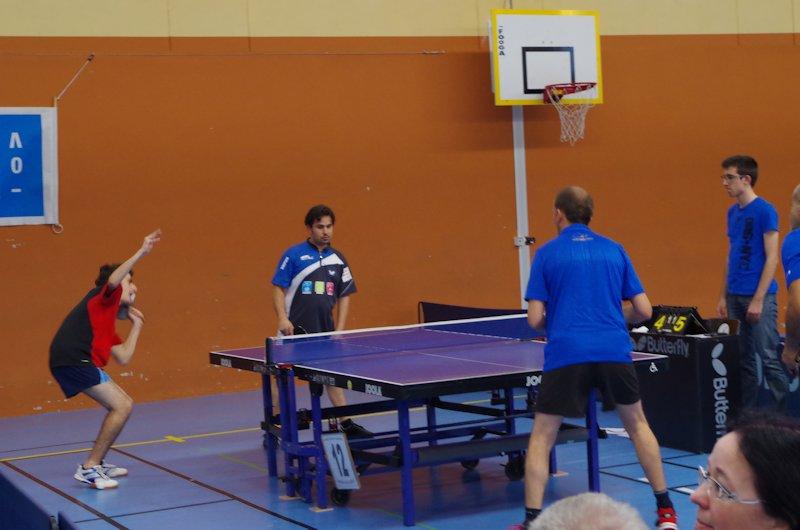 Championnat-de-France-Handisport-2016-7