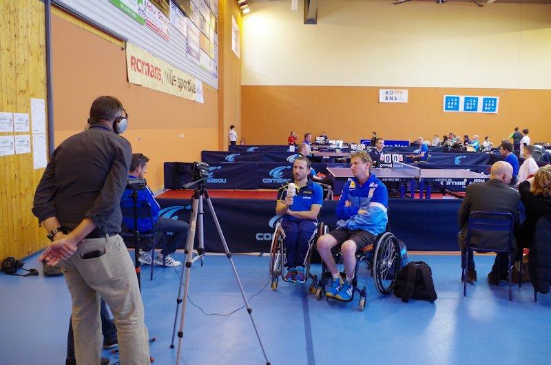 Championnat-de-France-Handisport-2016