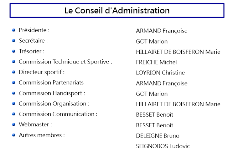 conseil-administration-2016