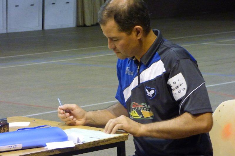 departementale-2-romans-10-2015-28