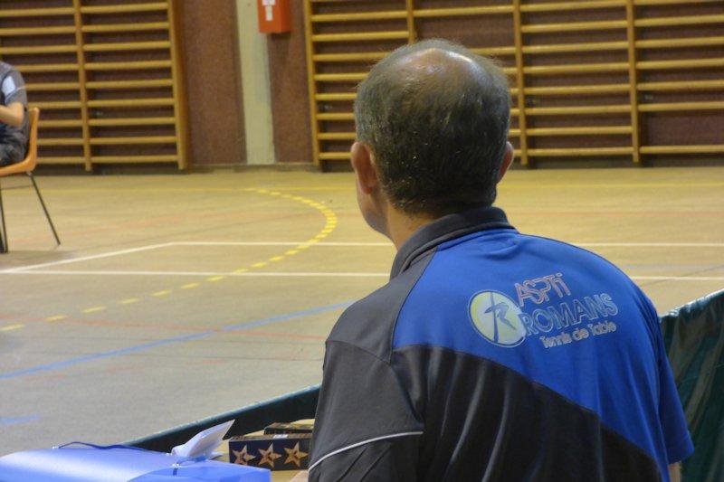 departementale-2-romans-10-2015-30