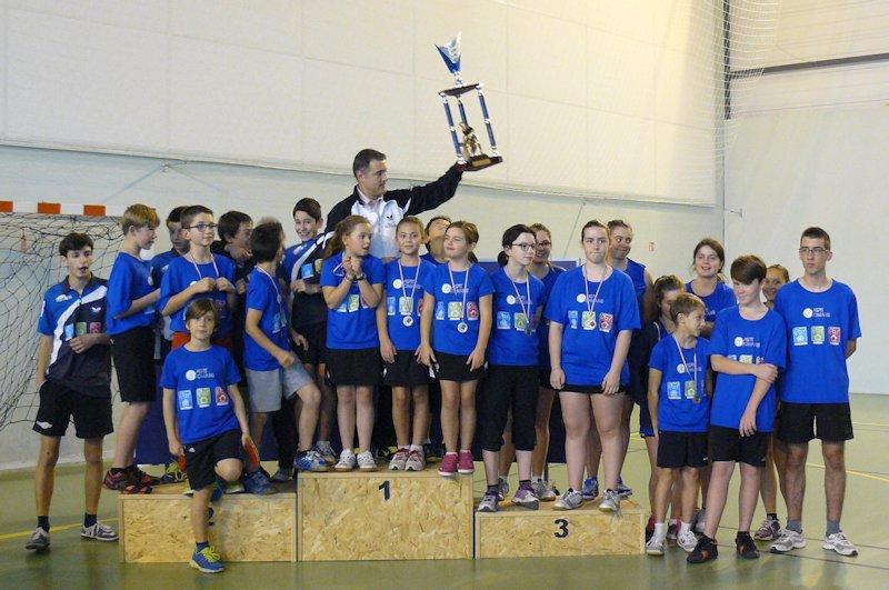 journee-grand-prix-des-jeunes-11-2015