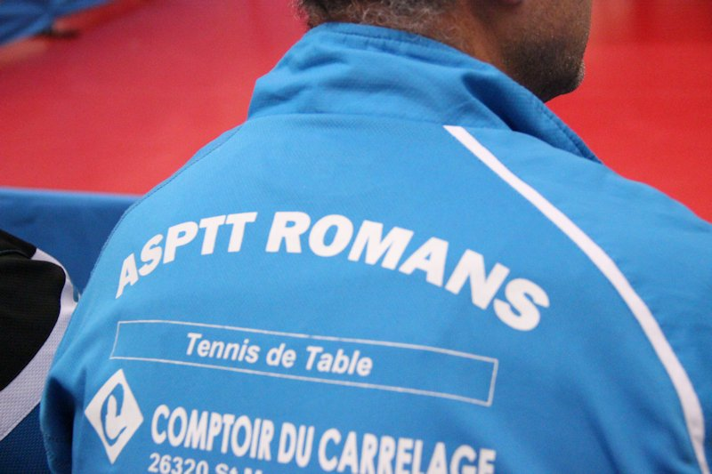 nationale-3-romans-gigian-4
