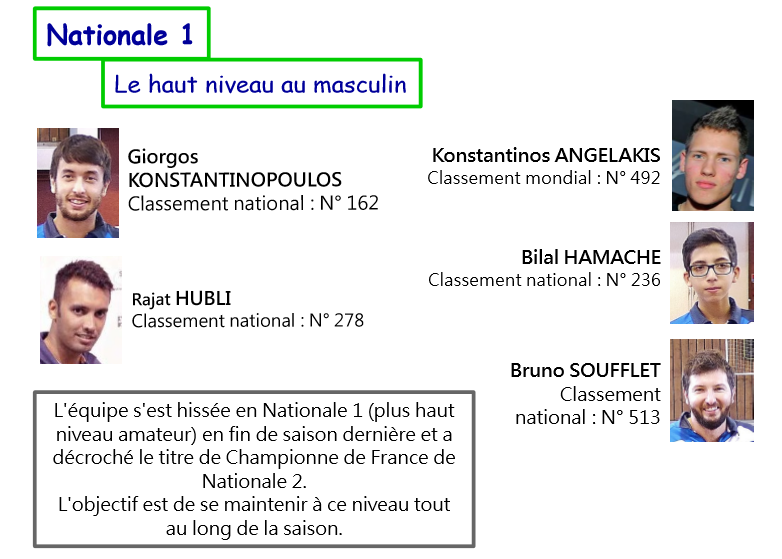 nationale1-2016