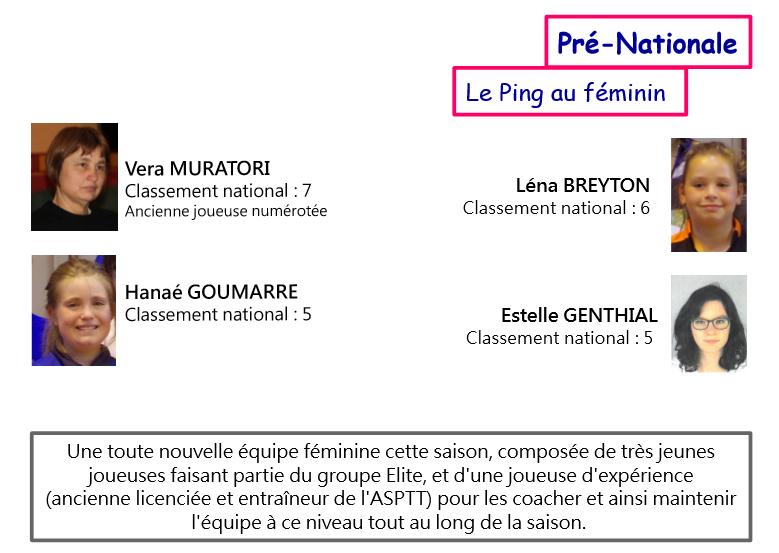 prenationale3-2016