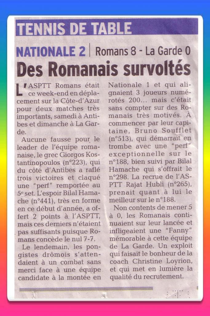 presse-01-2016