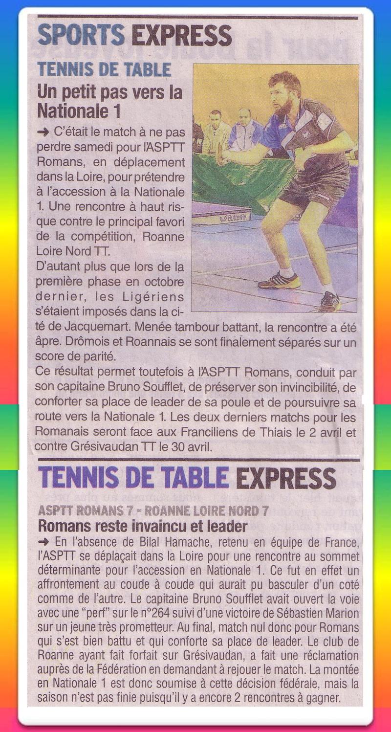 presse-02-2016-2