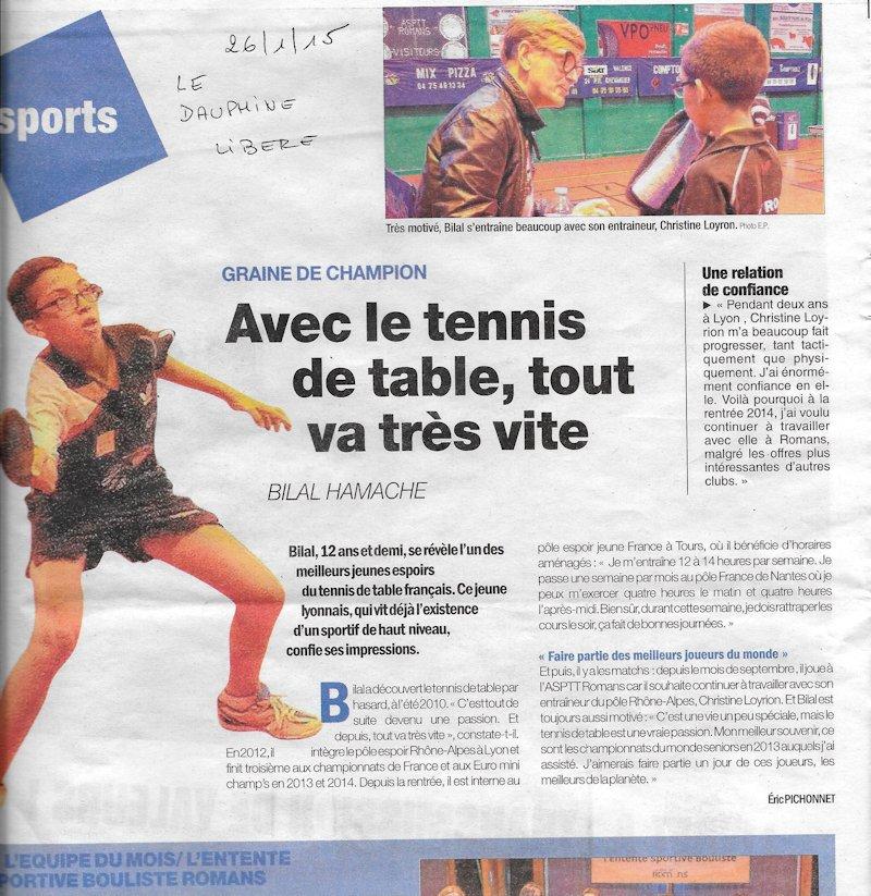presse-2-01-2015