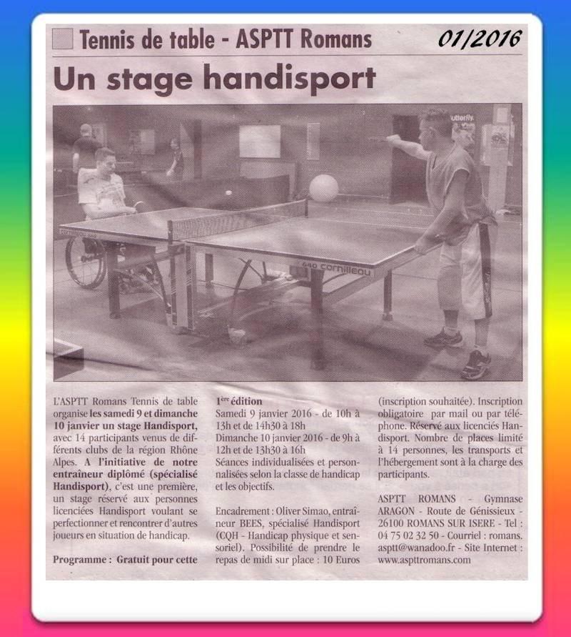 stage-handisport-01-2016