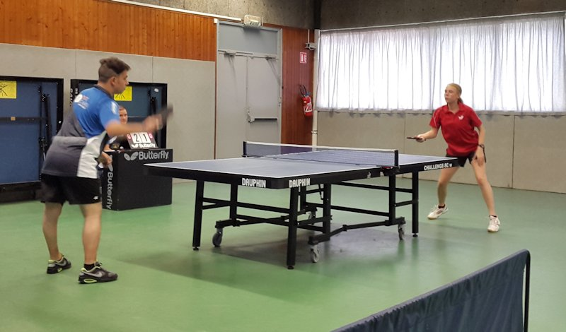 tennis-de-table-D3-09-15-12