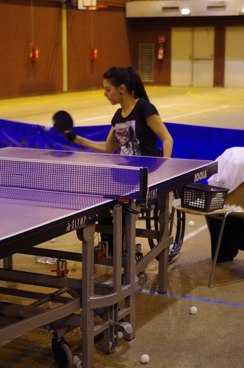 Stage-tennis-de-table-handi-12
