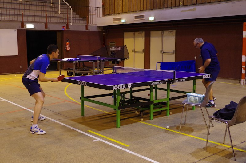 Stage-tennis-de-table-handi-15