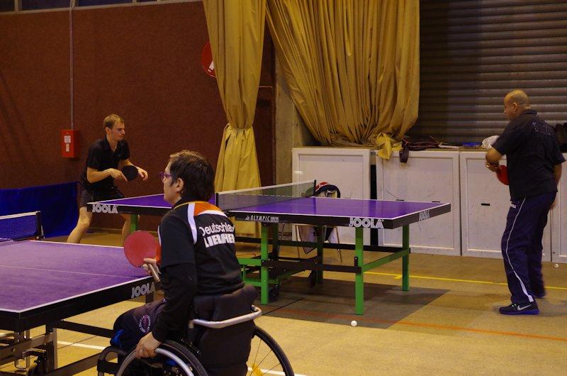Stage-tennis-de-table-handi-17