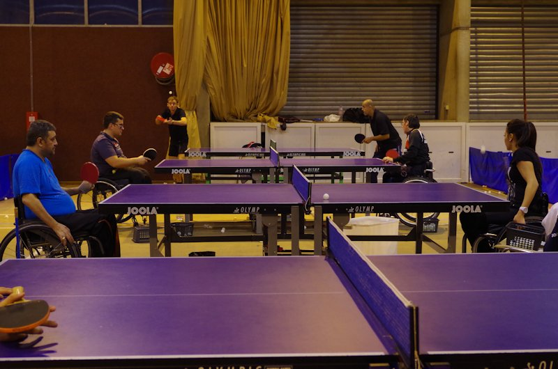 Stage-tennis-de-table-handi-21