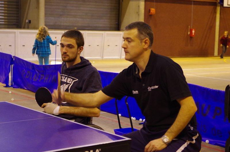 Stage-tennis-de-table-handi-23