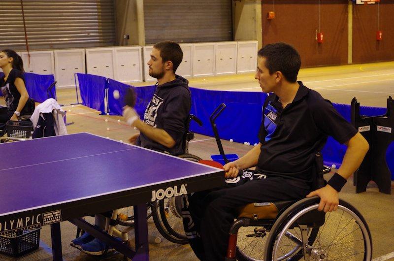 Stage-tennis-de-table-handi-24