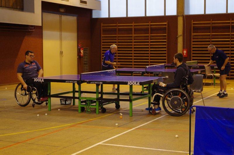 Stage-tennis-de-table-handi-3