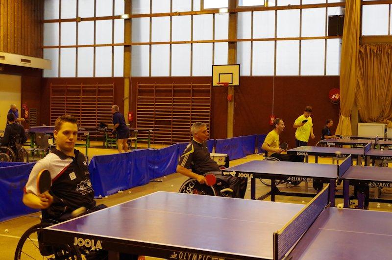 Stage-tennis-de-table-handi-4