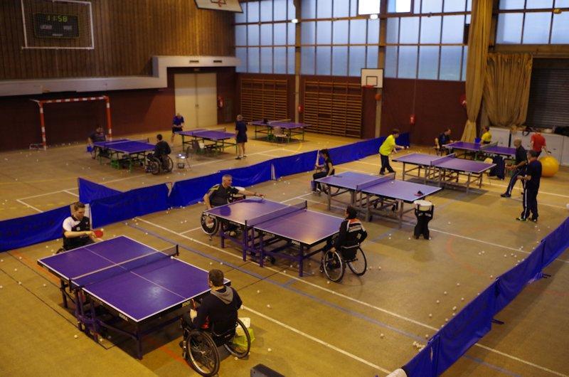 Stage-tennis-de-table-handi-6