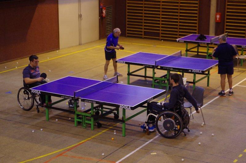 Stage-tennis-de-table-handi-7