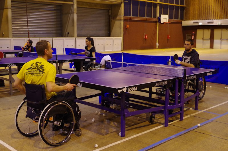 Stage-tennis-de-table-handi-9